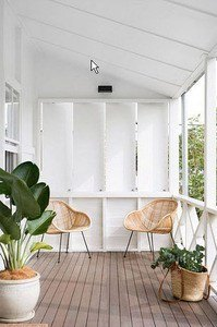 beach-house-chic-decor
